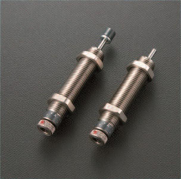 FA-1008VD-S, Extension force: 5.88 N, Cylinder Length: 50.9mm, Stroke: 8mm