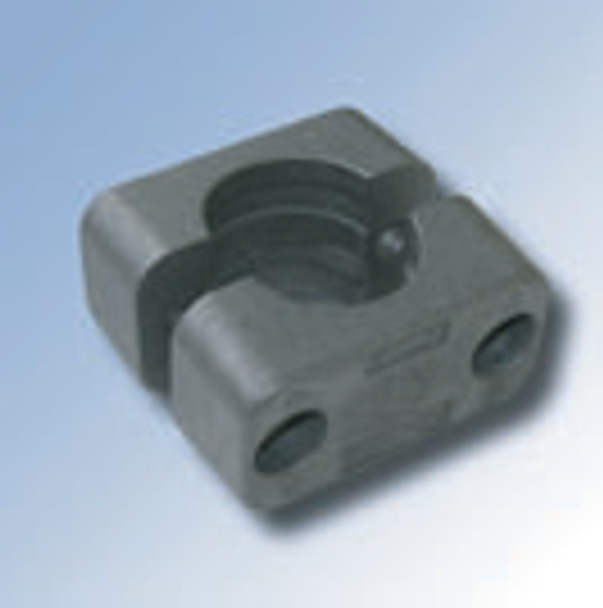 AC-BS1 Mounting Clamp Set