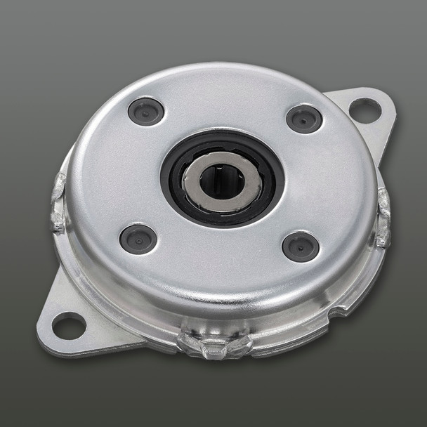 FDN-47A-R502 Damping direction: Clockwise, Rated Torque: 0.5 Nm, Max Rotational Speed: 50 RPM
