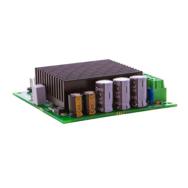 EEL-S2-3-B-2A Control Board for 2 actuators