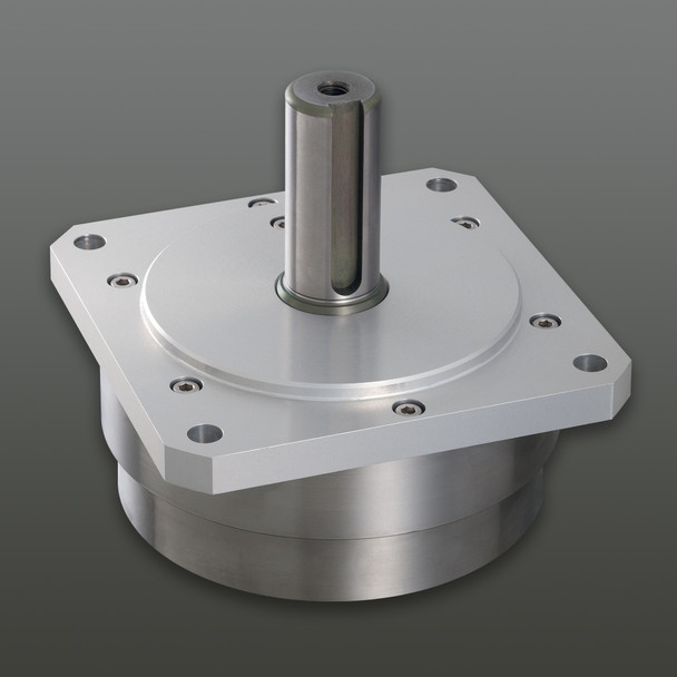 FRT-W1-182, Torque: 180±40Nm, Weight: 6kg, Damping direction: Both