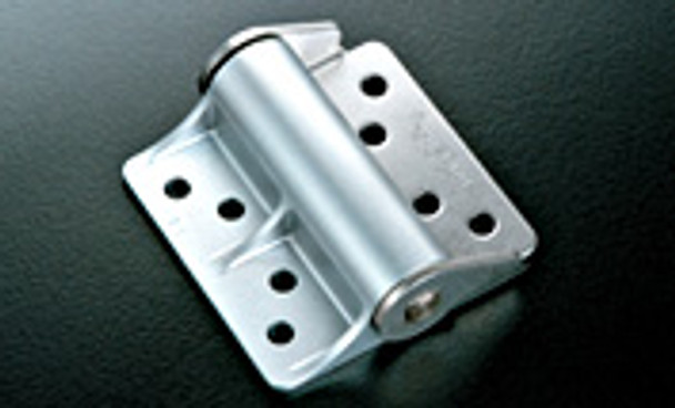 FHD-A1-2-503 Max Torque:50kgfcm Damping direction: Counter clockwise