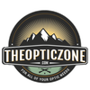 The Optic Zone