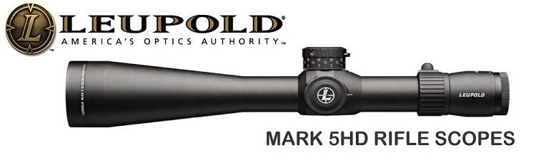 leupold-mark-5hd.jpg