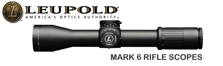 leupold-mark-6.jpg