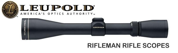 leupold-rifleman.jpg