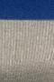 "Bayshore Smoke 6445 72"" Marine Carpet"
