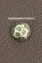 """1009 Decorative Upholstery Tacks 7/16"""" Head (Box 1000)"""