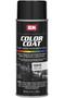 SEM Color Coat Paint - Landau Black 15013