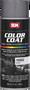 SEM Color Coat Paint - Granite 15053