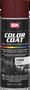 SEM Color Coat Paint - Burgundy 15063