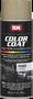 SEM Color Coat Paint - Lt. Buckskin 15093