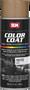 SEM Color Coat Paint - Camel 15173