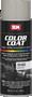 SEM Color Coat Paint - Warm Gray 15183