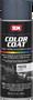 SEM Color Coat Paint - Bluemist 15213