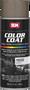SEM Color Coat Paint - Castella 15223