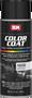 SEM Color Coat Paint - Gloss Black 15233