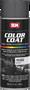 SEM Color Coat Paint - Graphite 15303
