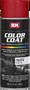 SEM Color Coat Paint - Flame Red 15373