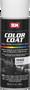 SEM Color Coat Paint - Gloss White 15453