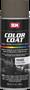 SEM Color Coat Paint - Bluebird Brown 15483