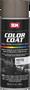 SEM Color Coat Paint - Ladera 15713