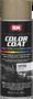 SEM Color Coat Paint - Light Oak 15743
