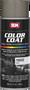 SEM Color Coat Paint - Khaki 15833