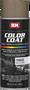 SEM Color Coat Paint - Medium Parchment 15843
