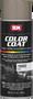 SEM Color Coat Paint - Ivory 15853
