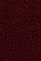 """100% Nylon """"Detroit"""" Automotive Loop Carpet - Red"""