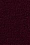 "100% Nylon ""Detroit"" Automotive Loop Carpet - Maroon"