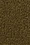 "100% Nylon ""Detroit"" Automotive Loop Carpet - Saddle"