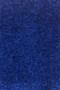 """Bayshore Royal Blue 6401 72"""" Marine Carpet"""