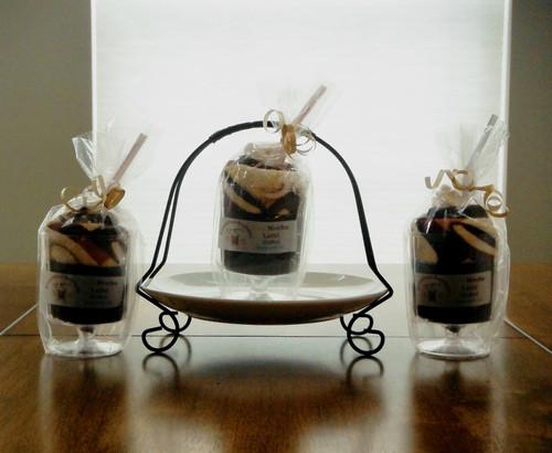 Mocha Latte Kitchen Gift Sets