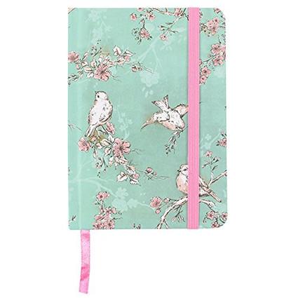 Romantic Romance Journal