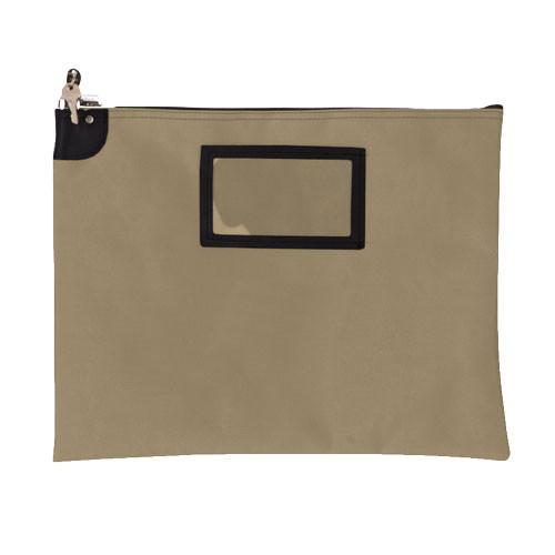 SMALL Standard Locking Bag