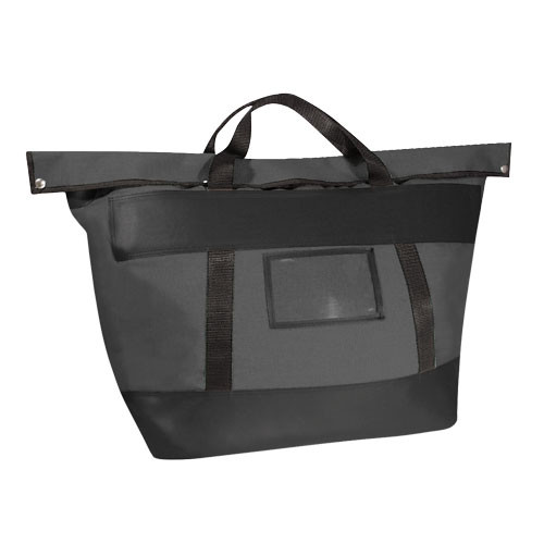 LARGE Super Flame Barrier Bag with Lock