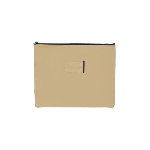 XXL Top Zip Courier Bag in 1000 Denier Nylon