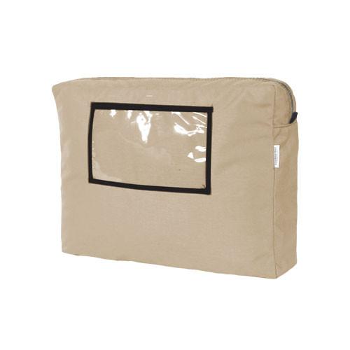 MEDIUM Data Processing Bag in 600 Denier Polyester
