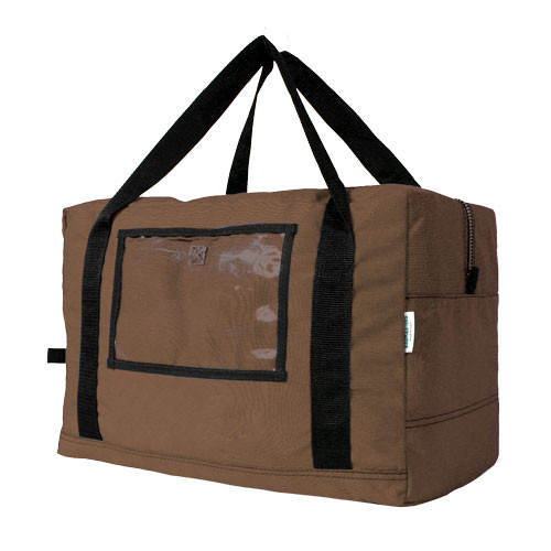 SMALL 600 Denier Polyester Transit Sack