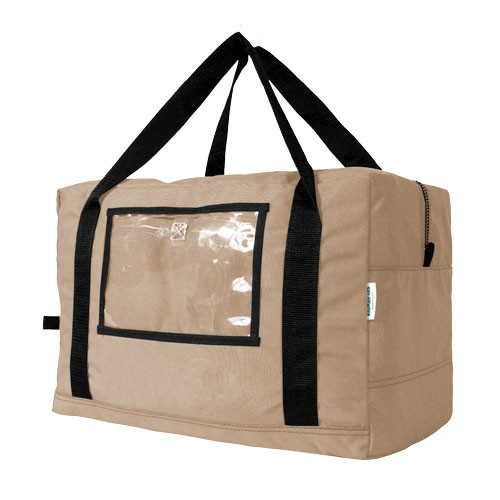 MEDIUM 1000 Denier Nylon Transit Sack