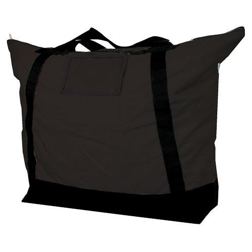 MEDIUM Super Mail Sack in 600 Denier Polyester