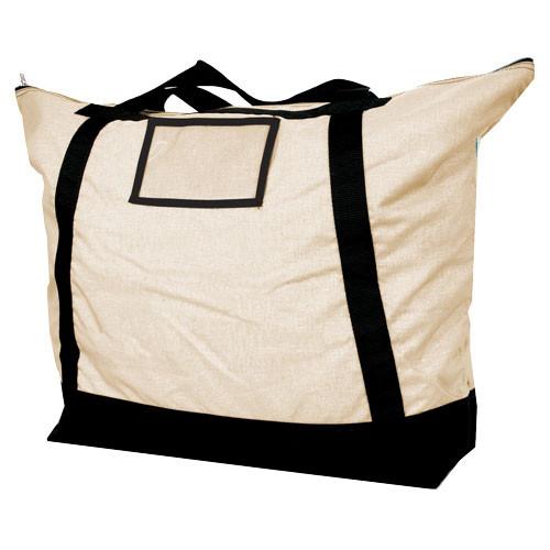 LARGE Super Mail Sack in 600 Denier Polyester
