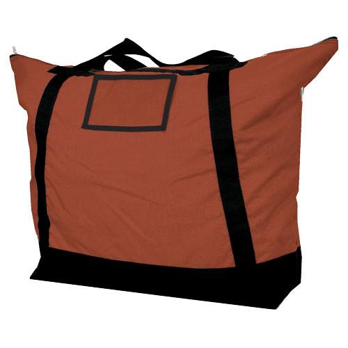 LARGE Super Mail Sack in 1000 Nylon