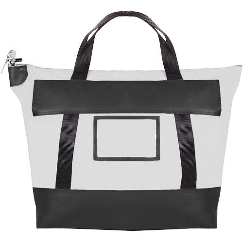 MEDIUM Super Locking Bag