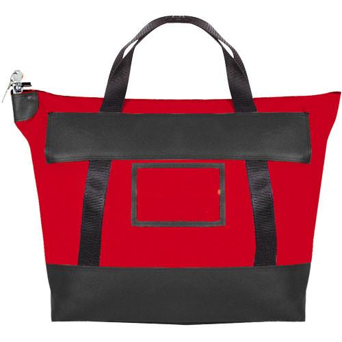 LARGE Super Locking Bag
