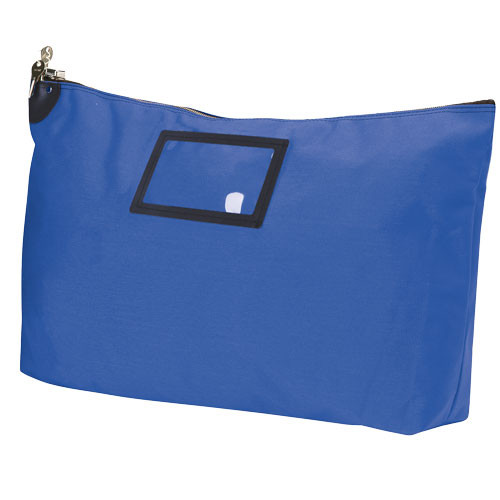 MEDIUM Expanded Capacity Locking Bag