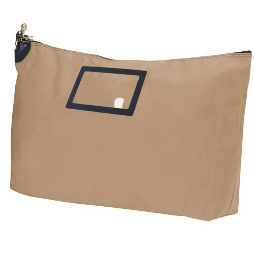 LARGE Expanded Capacity Locking Bag
