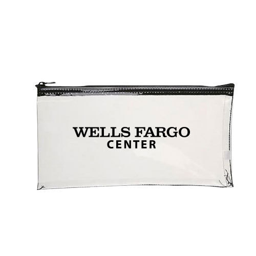 Cash Handling Bags and Bank Coin Bags